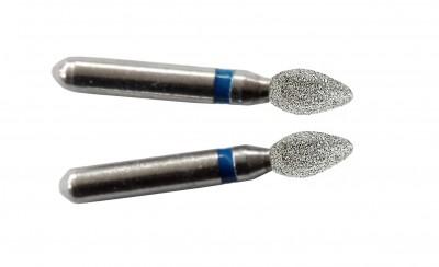 Diamanteinsatz - Diamanteinsätze  Teleskopzange   Teleskopkronen