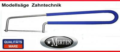 Modellsäge - Gipssäge Säge Zahntechnik