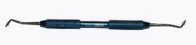 P.K.Thomas Aufwachsinstrument Aufwachstechnik  Pofi-Instrument Zahntechnik