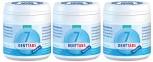 Denttabs fluoridfrei 3 x 125 Zahnputztabletten - ohne Fluorid -   Stevia Mint