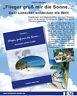 Reisebuch - Reiseberichte Abenteuer weltweit - Tropen Reiseführer